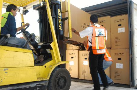 Exportadoras generan más de 178,000 empleos