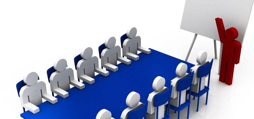 Falla programa de capacitación laboral de la STPS