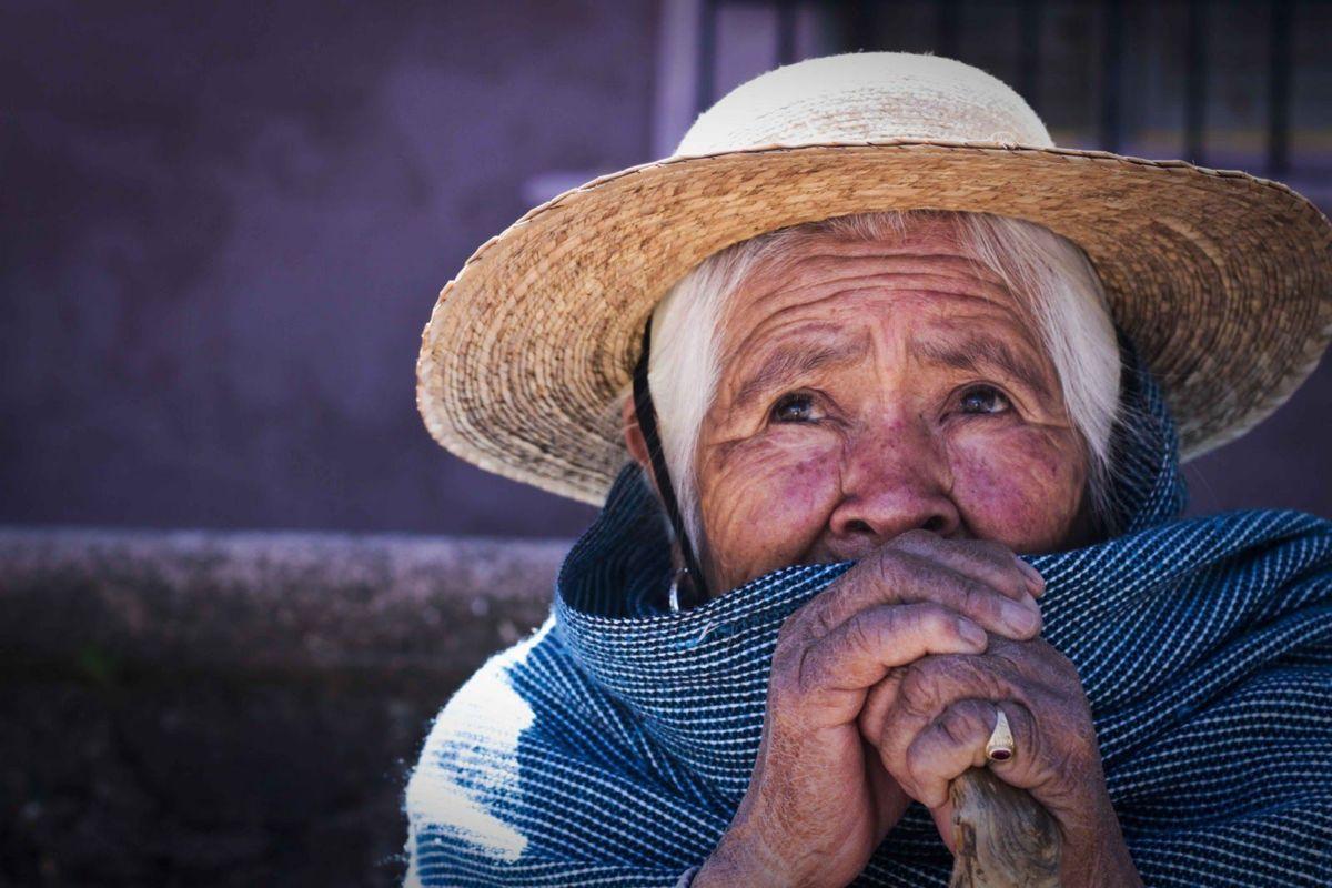 Falta de pensión representa falta de salud y vivienda propia: Consar