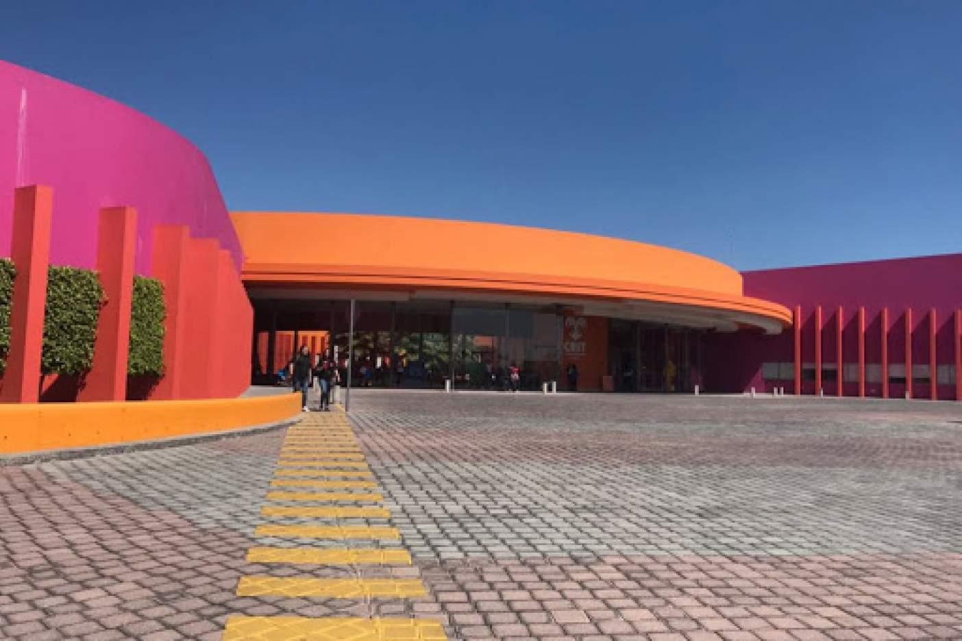 Firma convenio Gobierno con Fundación Teletón para atender Covid-19