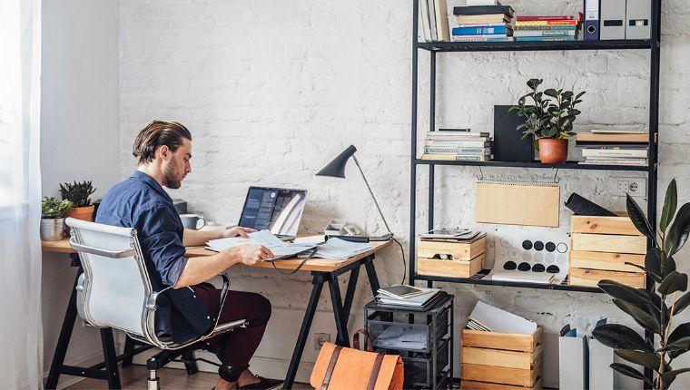 Fuerza laboral en el país está en proceso de la transformación digital