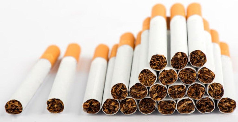 Fumar puede agravar daño de Covid-19