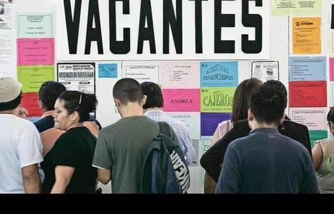 Generaron empleos formales 31 entidades durante octubre