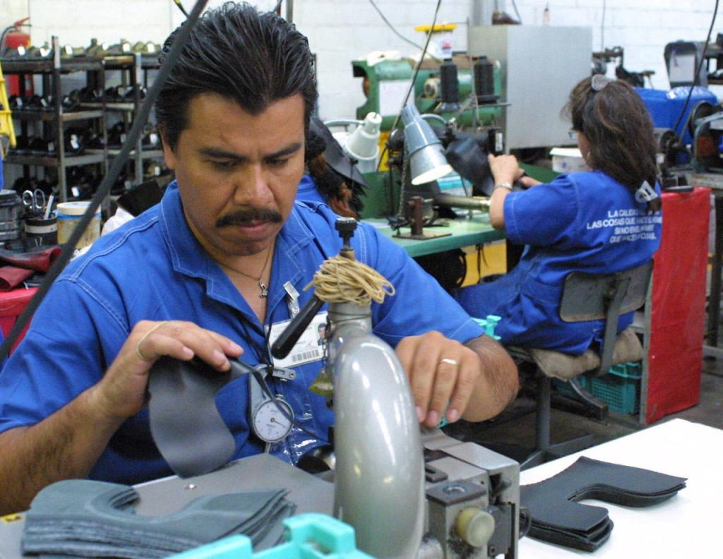 Gobierno de AMLO promoverá Reforma Laboral
