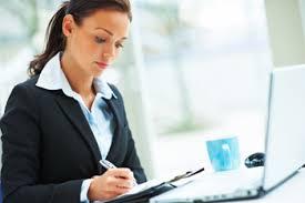 Hábitos para mejorar en el trabajo