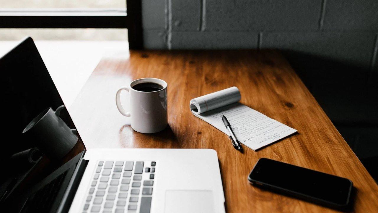 ¿Haces home office?... que tu empresa pague el internet