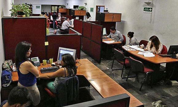 Hacienda garantiza pago completo de aguinaldo a servidores públicos