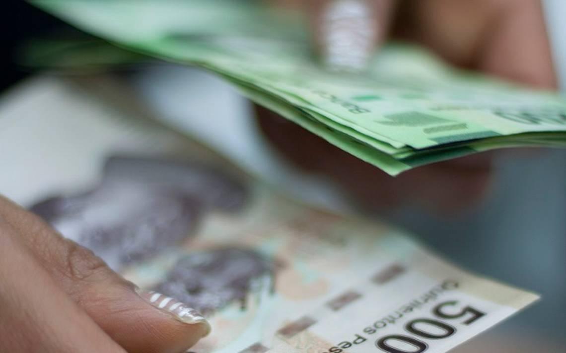 Hacienda promueve a los trabajadores informales hacer retiros por desempleo