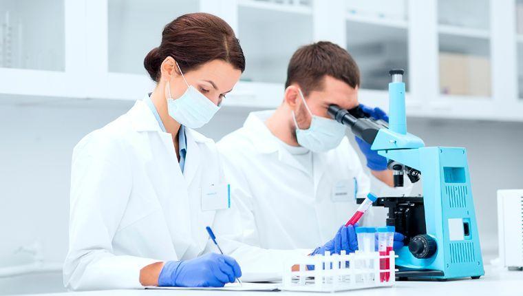 Hidroxicloroquina no es eficaz para tratar casos de Covid-19: según 2 estudios