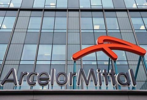 Huelga empeorará situación de ArcelorMittal