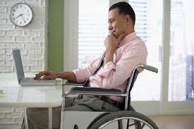 Ideas de negocio para discapacitados