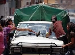 Identifica OIT rezagos en México