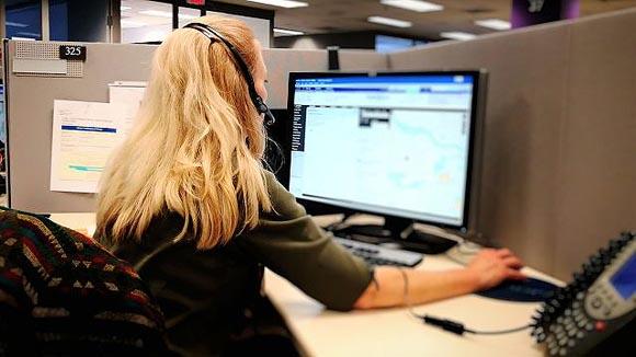 Impacto de la pandemia en los call center