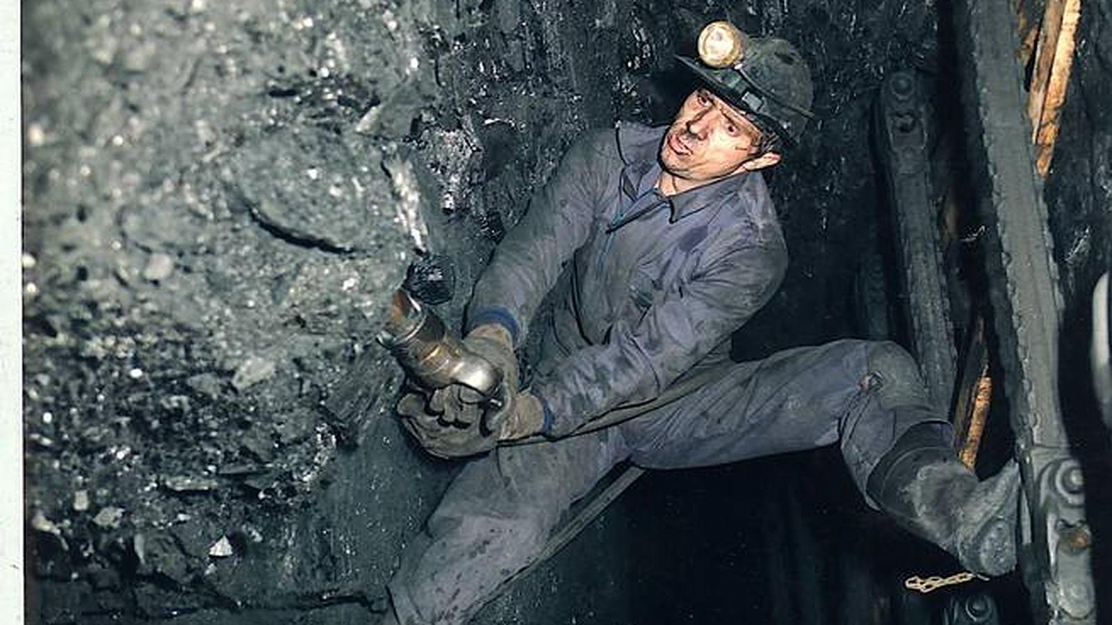 Impuesto amaga cierre de mineras