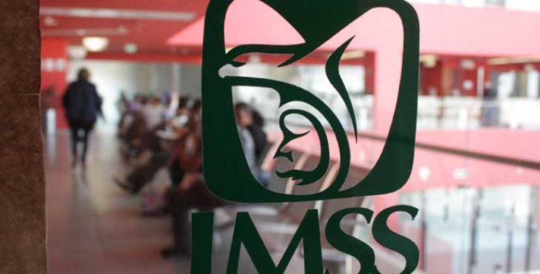 IMSS contra simulación sindical y outsourcing