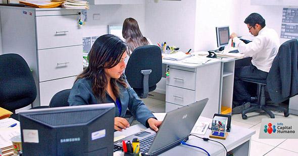 IMSS reporta recuperación del empleo durante marzo