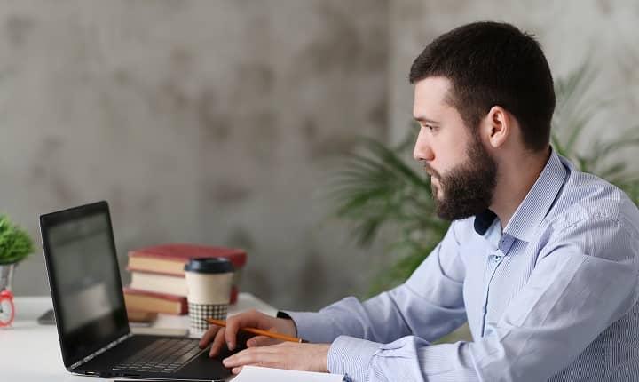 Incremento de productividad laboral es por empleados y no empresas: STPS