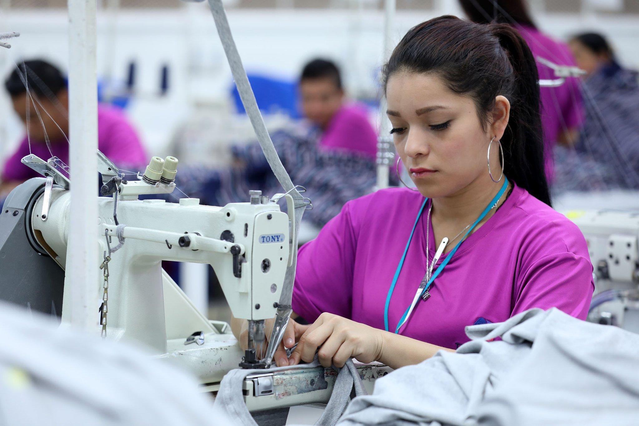 Incremento de salario mínimo supone aumento a los gastos operativos