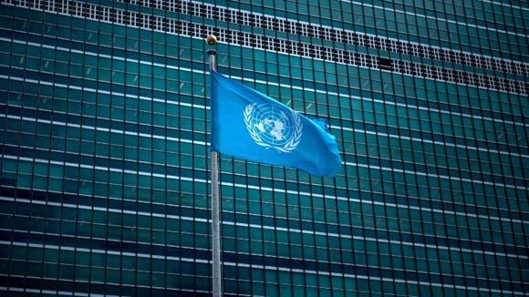 Ingreso básico temporal a pobres ayudaría  a frenar a  Covid-19: ONU