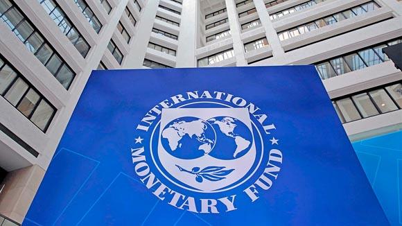 Inversión pública, poderoso estímulo frente a Covid-19: FMI