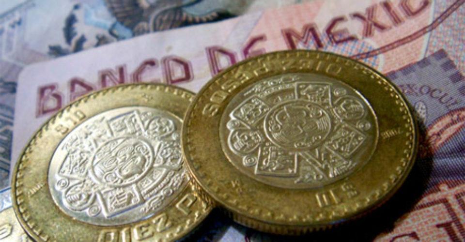 La CNDH emite recomendación para aumentar el salario mínimo en 2019