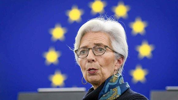 La digitalización no va a quitarte tu empleo (al contrario), considera el BCE