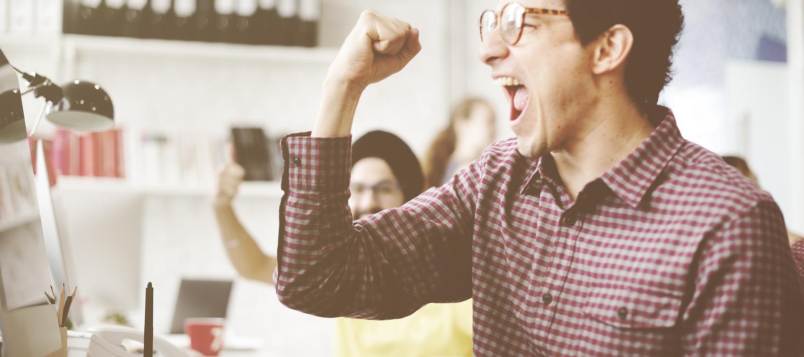 La importancia de la satisfacción laboral en las empresas