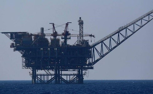 La informalidad crece en estados petroleros