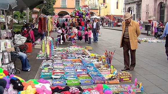 La informalidad es un problema para los sistema de pensiones en América Latina: CAF