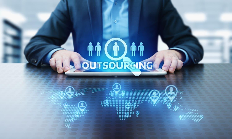 La OIT reconoce al outsourcing en convenios 181 y 188