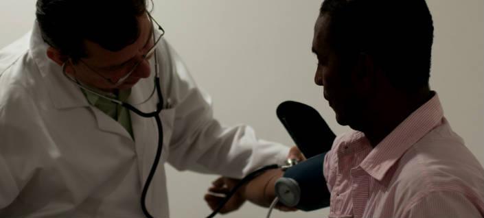 La portabilidad de servicios de salud avanza lento