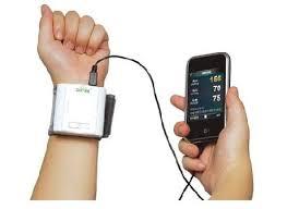 La tecnología al servicio de la salud