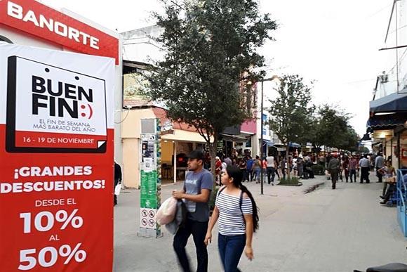 Lanzan bancos 'promos' en hipotecas por Buen Fin