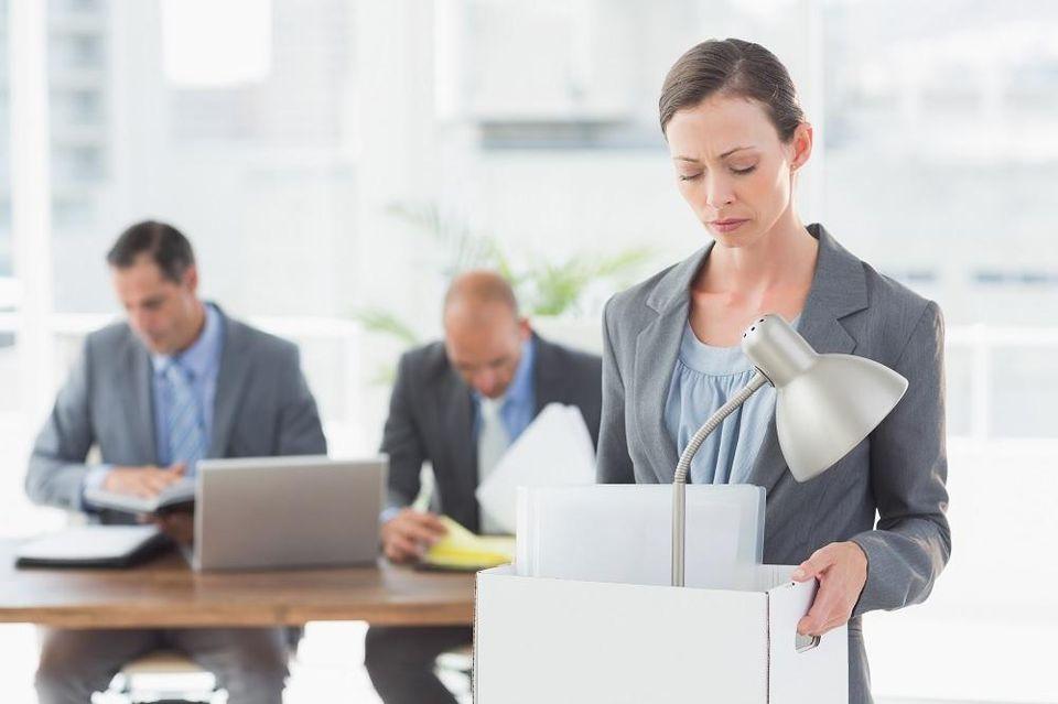 Las 4 razones que pueden obligar a burócrata a cambiar de residencia