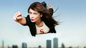 Las 5 características de las mujeres exitosas