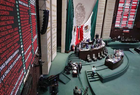 Las claves de la regulación del home office que votará la Cámara de Diputados