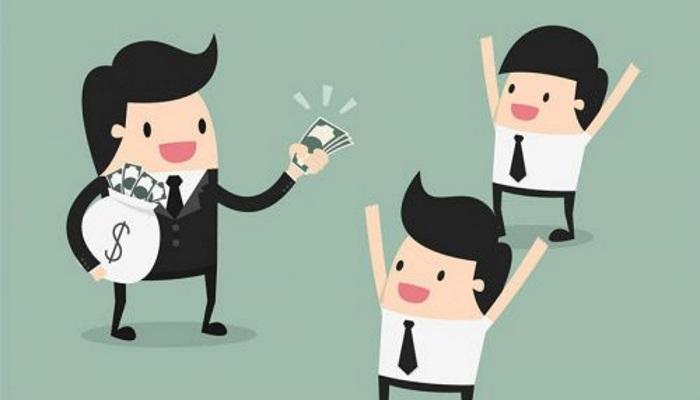Ley de outsourcing no garantiza el reparto de utilidades: analistas
