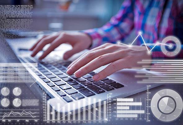 oAPOS_empleos-digitales-mas-demandados-arranque-2021.jpg