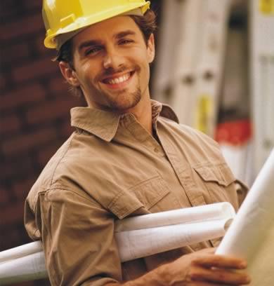 Los ingenieros son los empleados mejor pagados