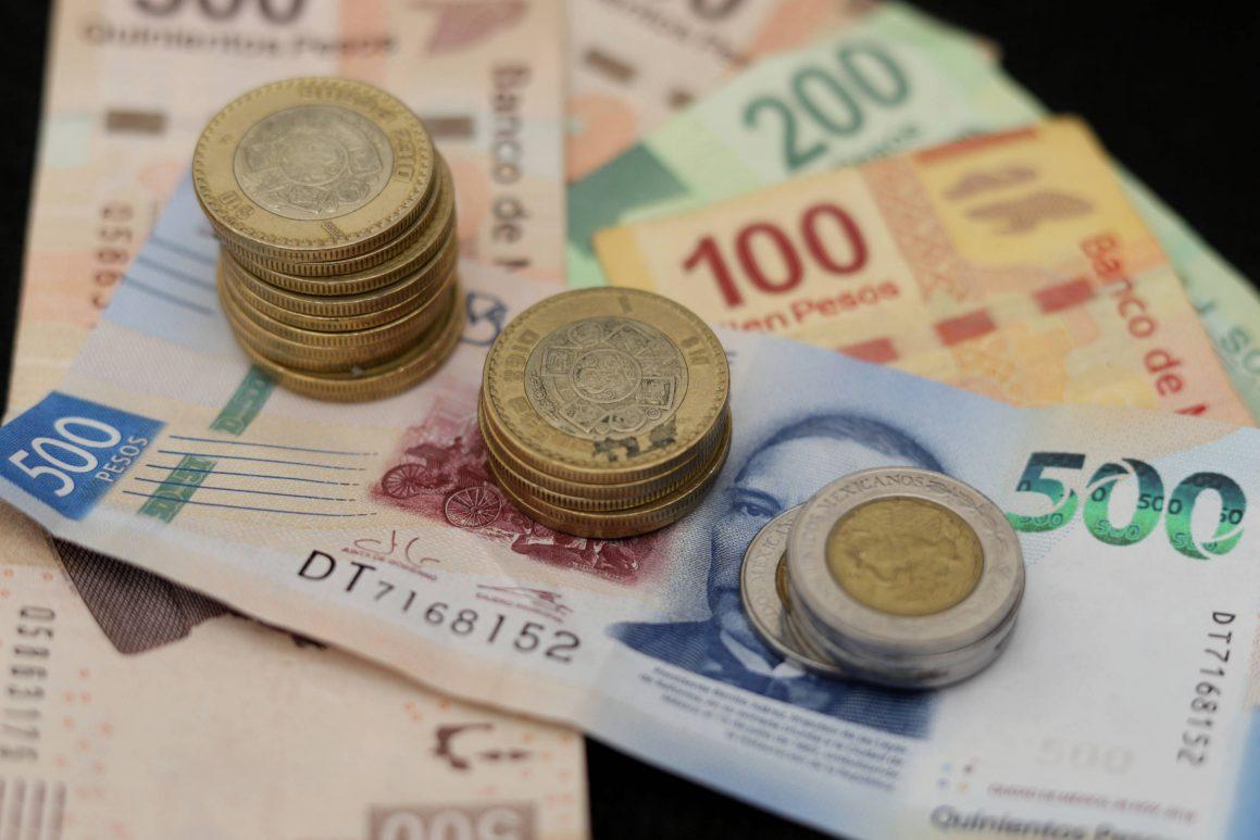 Los planes de pensiones de las Afores marcan récord de patrimonio: Consar