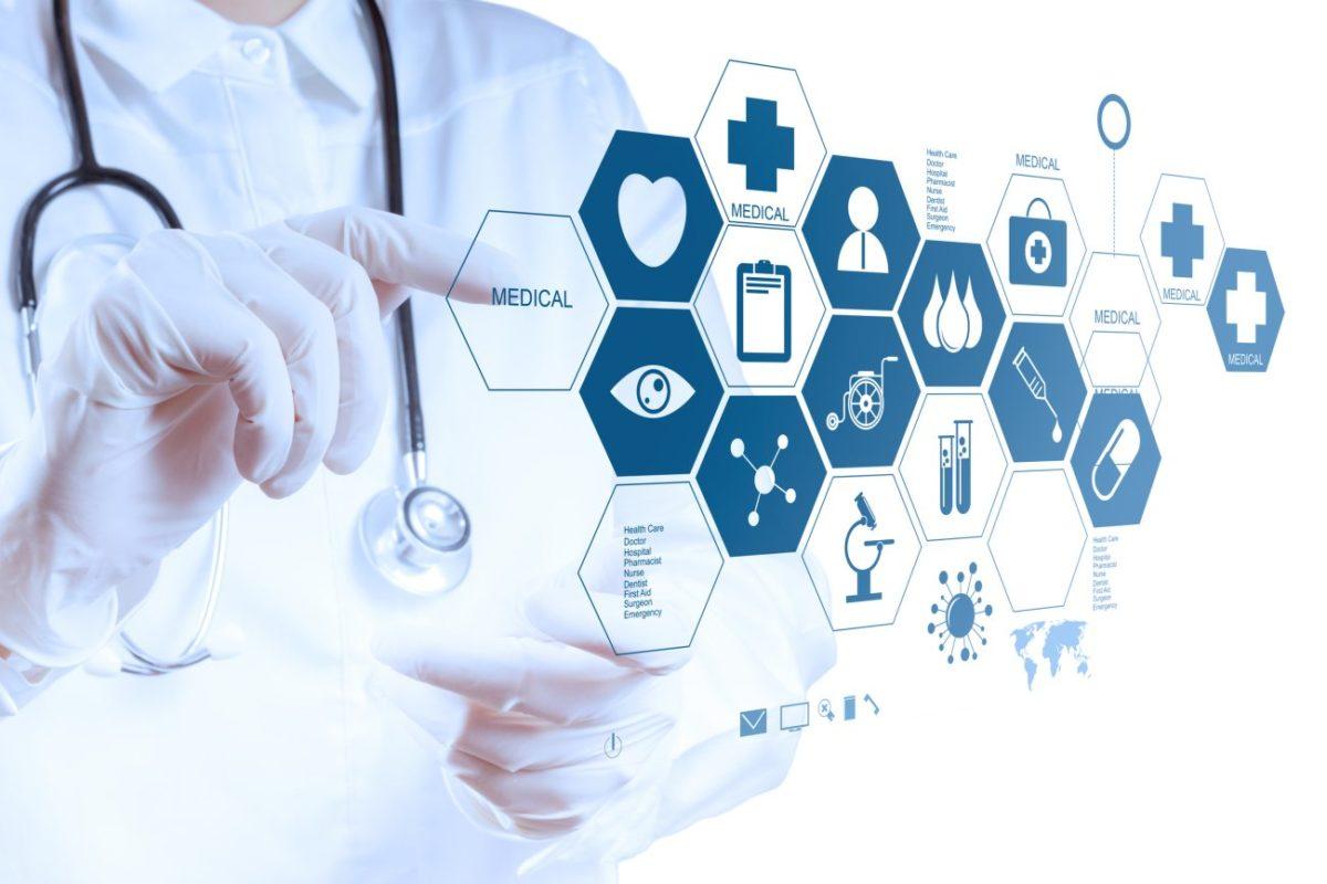 Los problemas comunes en Latinoamérica de los sistemas de salud