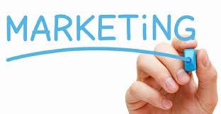 Marketing, la carrera ofrece empleo estable