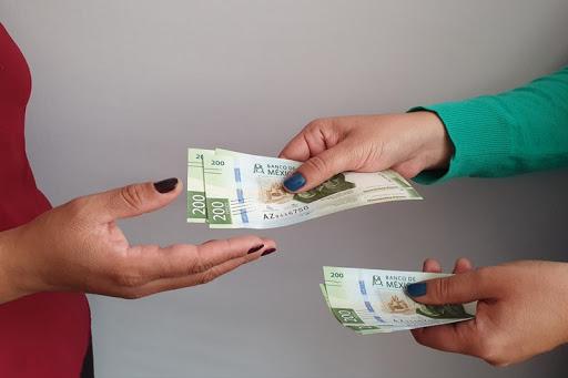 Mejora salarial de los mexicanos llevaría más de una década: CEEF