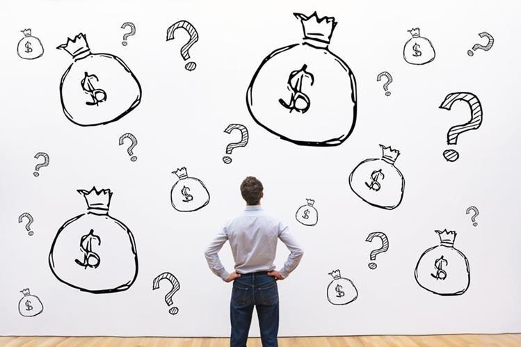 Mejores condiciones con créditos en salarios mínimos
