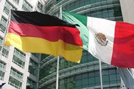 México y Alemania firman Declaración en materia de salud