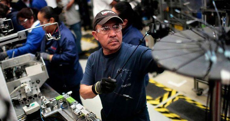 Micronegocios, en el centro de crisis del empleo
