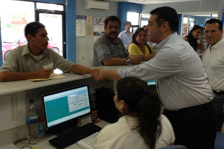 Mismas tasas de interés en Infonacot para apoyar a trabajadoras