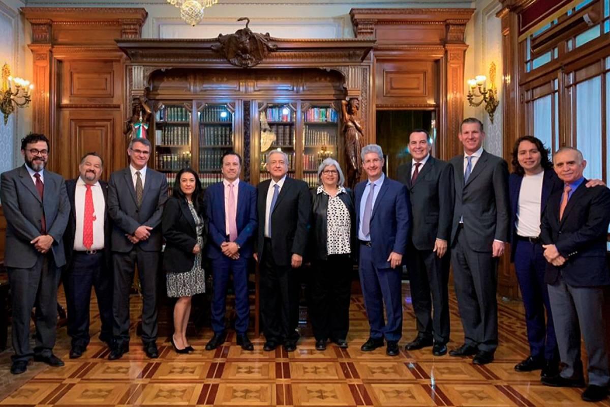 Nestlé invertirá 154 mdd para nueva planta en Veracruz