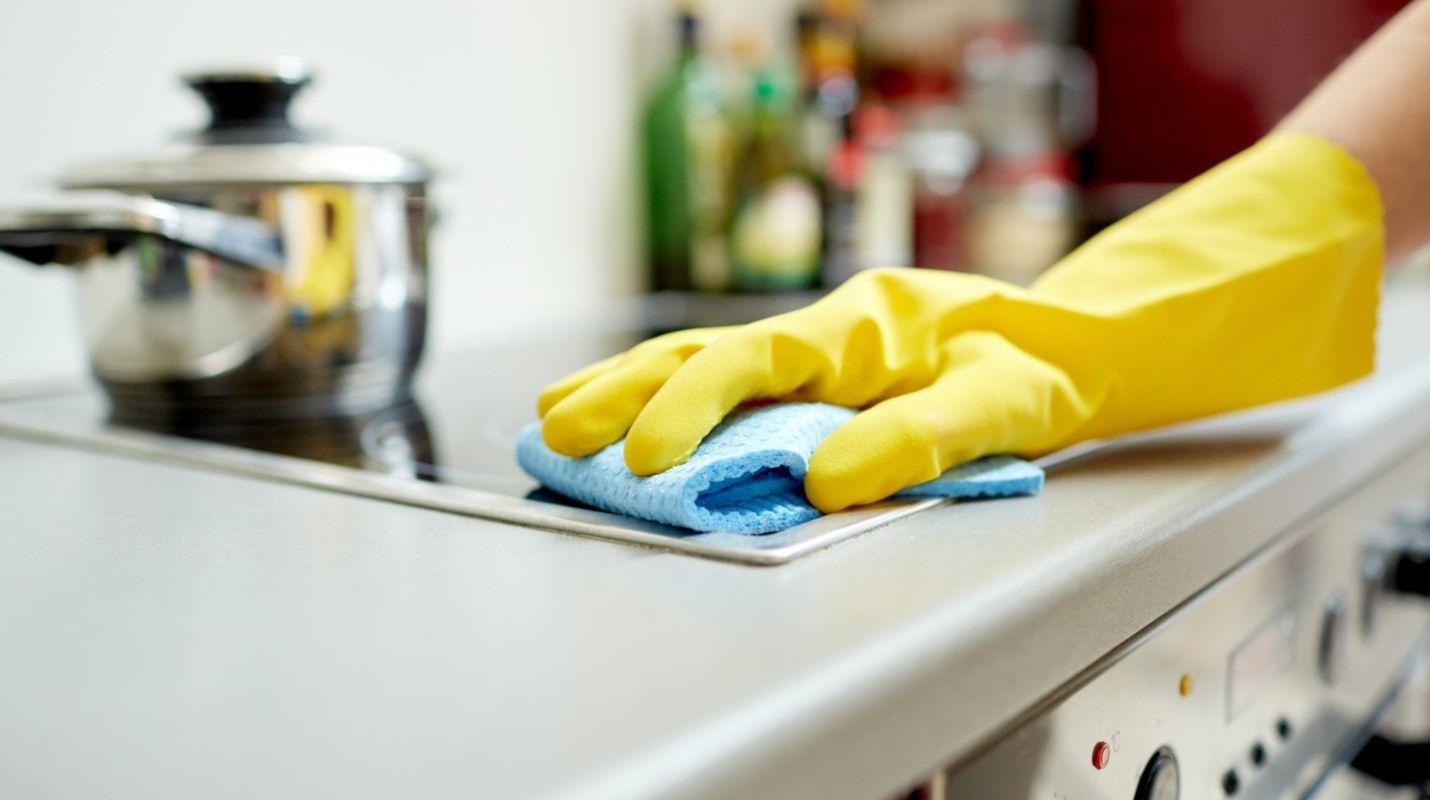 Niegan seguro a empleadas domésticas