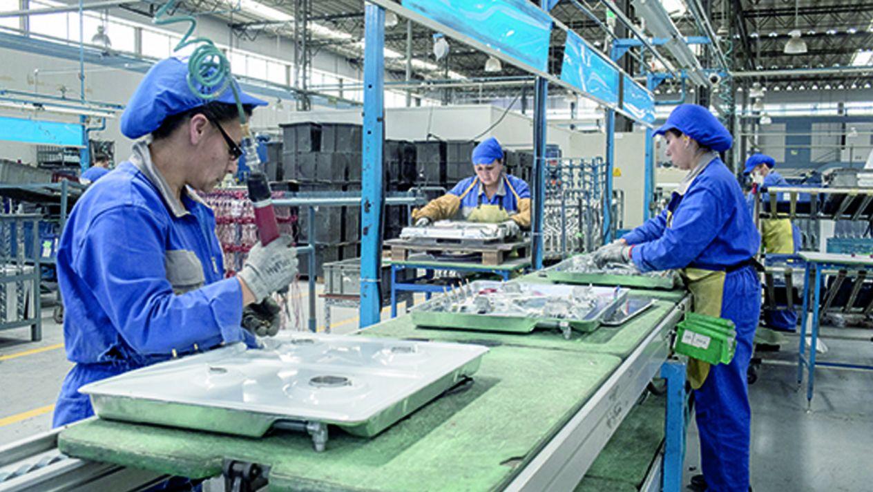 NL, entre los que más empleos generará
